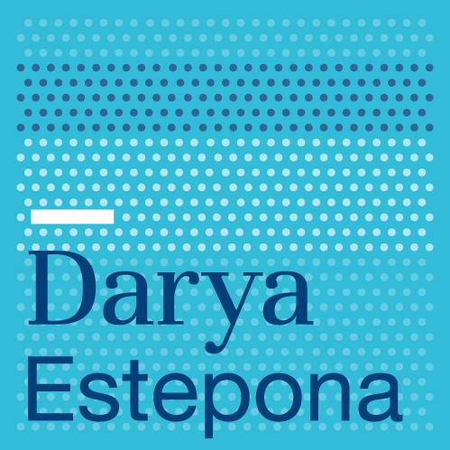 Logo_Estepona_02