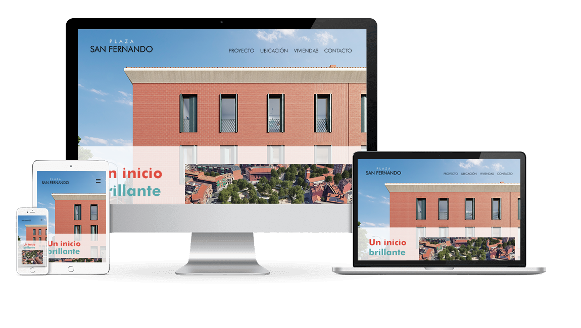 Mockup-Web_San-Fernando