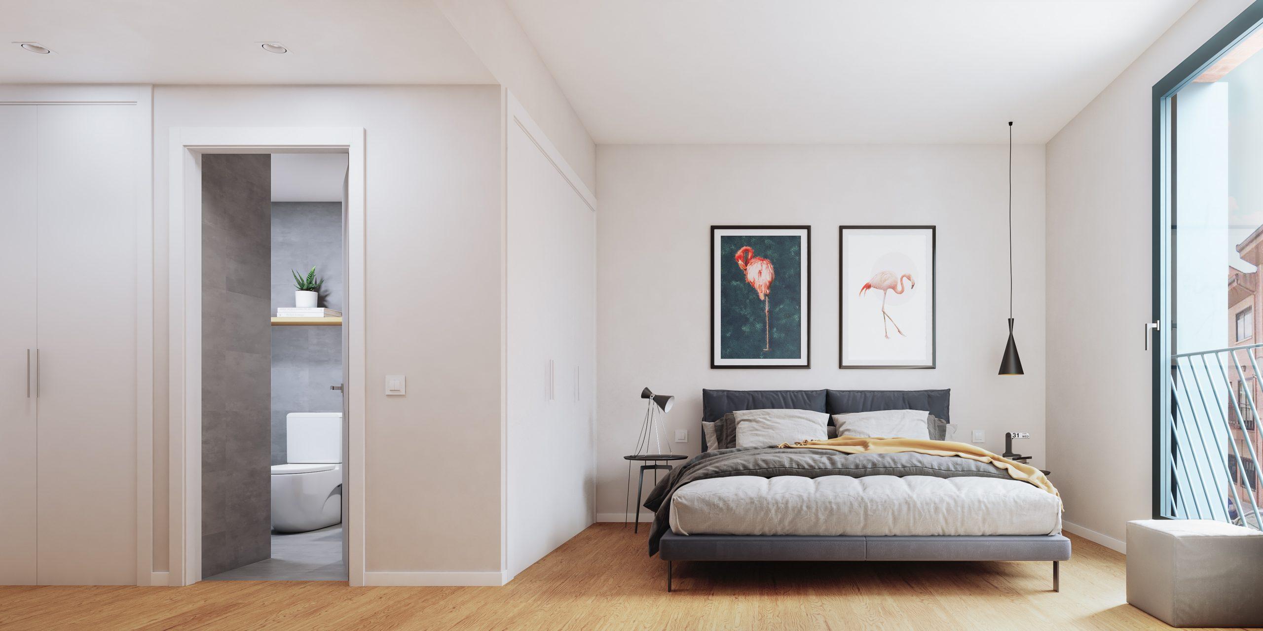 dormitorio-01-b