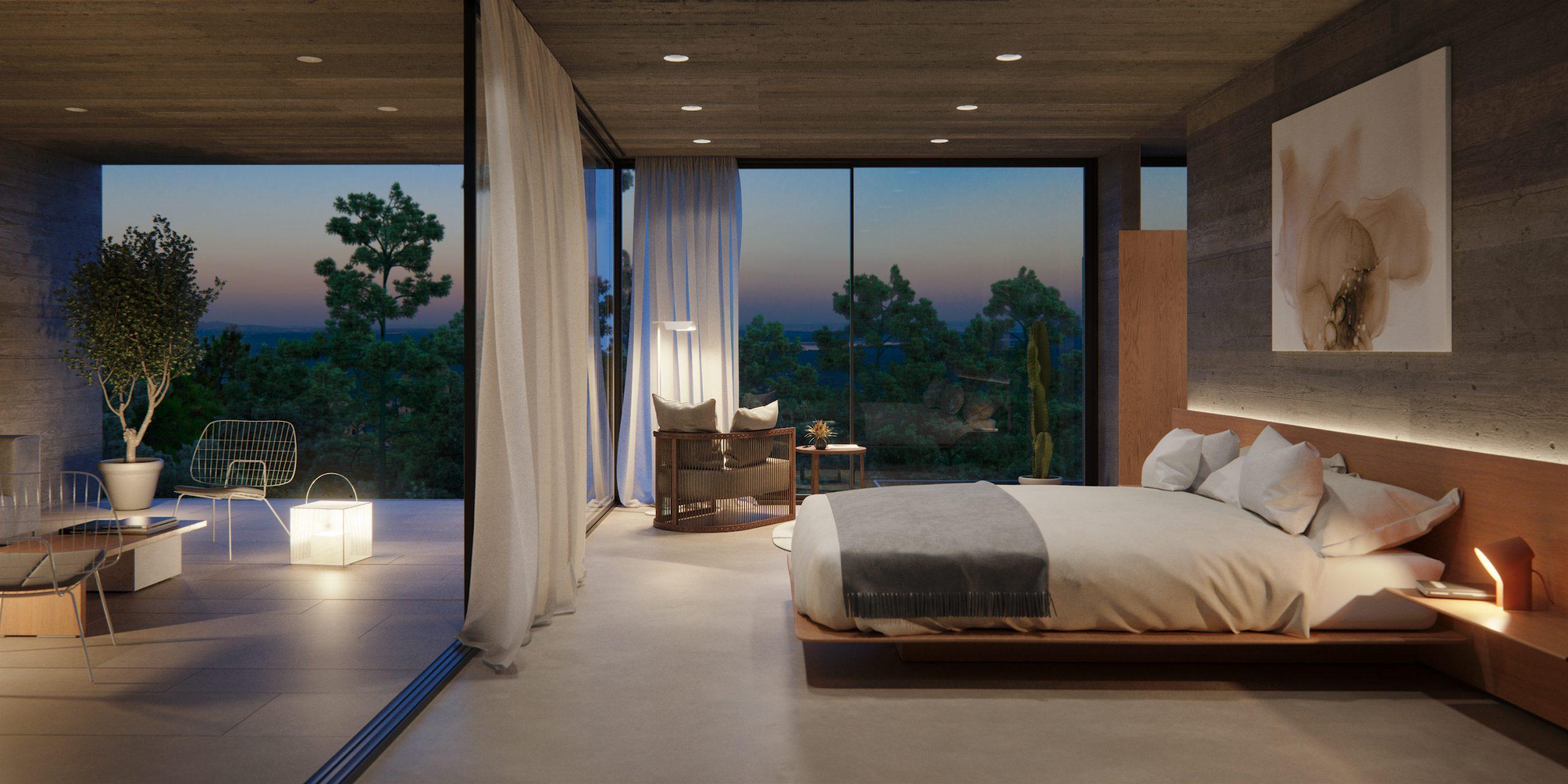 dormitorio-ppal_noc-1