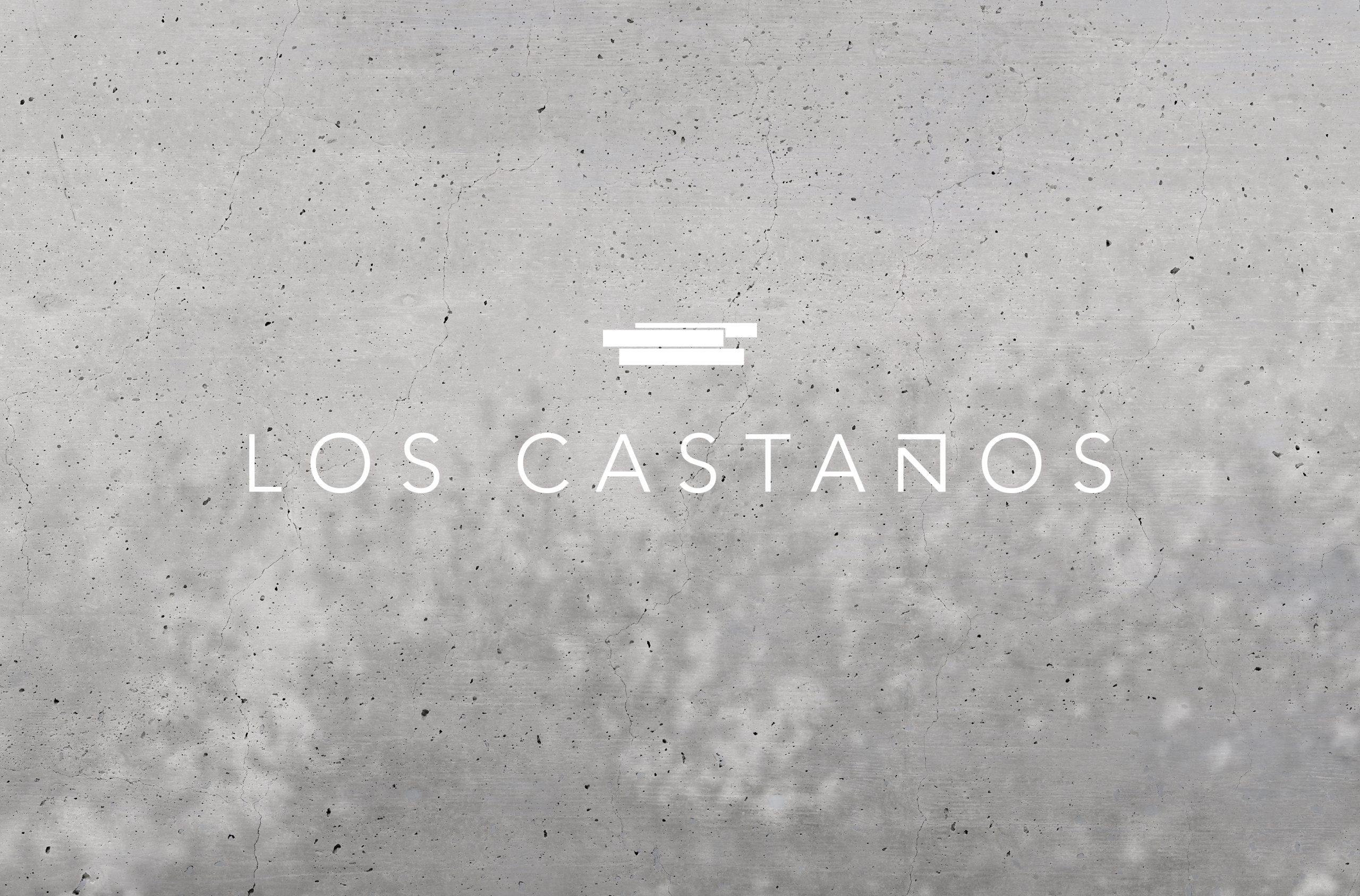 logo-los-castanos-05